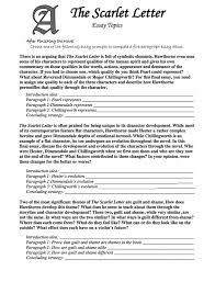 essay on biography research paper on charles darwin university  charles darwin biography essay photo 5