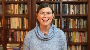 Dr. Rebecca Burson, DO, Psychiatrist, Boulder, CO, 80302 ...