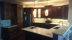 Kitchen Projects Kitchen Projects Our Dream Kitchens