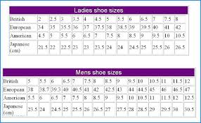 Dr Martens Size Chart Inches Timberland Clothing Size Chart