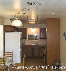 kitchen soffit lighting. kitchen remodel soffit ceiling countertops diy flooring hardwood floors cabinets lighting