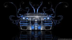 blue monster energy drink wallpaper. Plain Drink Popular Inside Blue Monster Energy Drink Wallpaper O