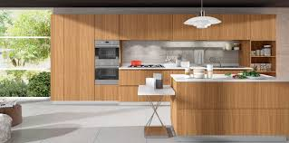 Coffee Table Kitchen Cabinets Plans Kitchen Cabinet Plans