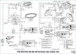 mustang alternator wiring diagram 1990 surprising ford pictures best 1964 Mustang Alternator Wiring Diagrams full size of 1967 mustang alternator wiring diagram free library o ford info wiring diagram mustang