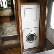 compact washer and dryer stackable. Brilliant Compact Whirlpool Stackable RV 20 Cu Ft Compact Front Load Washer Inside And Dryer E
