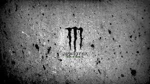 monster energy wallpapers hd 2016