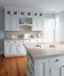 laminate kitchen countertops with white cabinets. Travertine Silver 180fx® With An #ogee IdealEdge™ Profile #kitchen #laminate Laminate Kitchen Countertops White Cabinets N