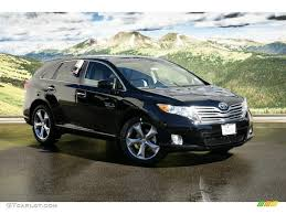 2011 Toyota Camry Awd - news, reviews, msrp, ratings with amazing ...