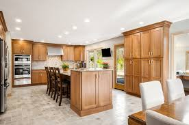 kitchen tall kitchen cabinets hickory cabinets kitchen remodel