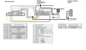nissan altima stereo wiring diagram  similiar nissan radio wiring harness diagram keywords on 2014 nissan altima stereo wiring diagram