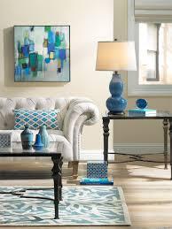Silver And Blue Living Room » Hesensherif Living Room SiteSilver And Blue Living Room