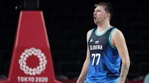 NBA News: Doncic to sign 202m dollar ...