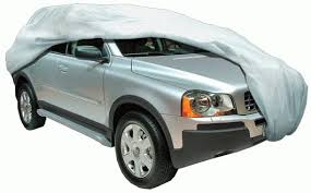 <b>Чехлы</b> для автомобиля - шьем <b>защитные чехлы</b> для защиты <b>кузова</b>