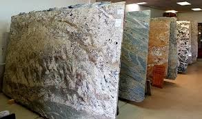 granite countertops northern va