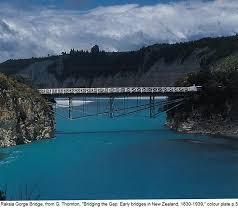 Assumptions About New Zealand Rivers Antnzventures