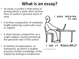 essay writing business studies tips on writing a business studies essay