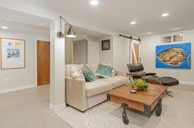 basement remodel company. Basement Remodel Company L