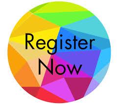 Image result for register image