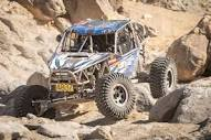 www.offroadxtreme.com/image/2019/08/save-the-date-...