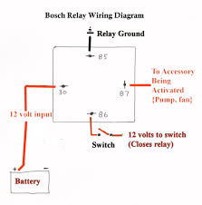 msd 7al3 wiring diagram msd image wiring diagram msd 7al wiring diagram wiring diagram and hernes on msd 7al3 wiring diagram