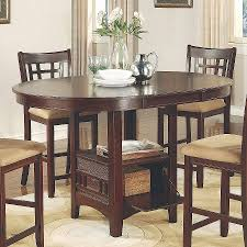 living room round high top dining table luxury kitchen tables best round farmhouse kitchen table