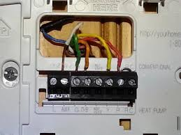 honeywell thermostat rth6350d1000 wiring diagram wiring diagram honeywell thermostat rth6350d wiring diagram diagrams