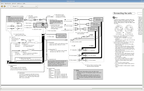 wiring diagram for a pioneer deh 1300mp images deh 1300mp wiring stereo deh 1100mp wiring diagram pioneer