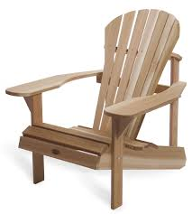 Magnificent Wayfair Adirondack Chairs Awesome Breakwater Bay Pomfret