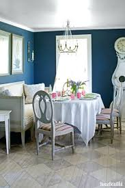 dining and living room paint colors 2018 color ideas with brown furniture  open . dining and living room paint colors ...