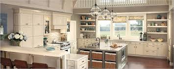 Top Home Remodeling Companies Unique Design Inspiration