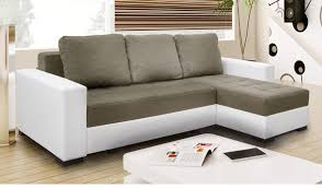sofa for office. click on sofa to open it for office