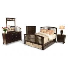 Tribeca 10 Piece Queen Set Bob s Discount Furniture $999