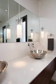 unique bath lighting. marvelous et2 lighting in bathroom modern with side light next to multi pendant alongside unique bath t