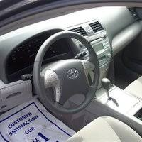 toyota camry engine diagram pictures images photos photobucket toyota camry engine diagram photo 2007 toyota camry hybrid dashboard 2007 toyota camry