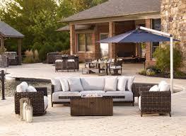 patio furniture. Distinctly Patio Furniture O