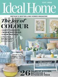 Ideal Home Living Room Ideal Home Uk April 2017 By Mimimi980 Issuu