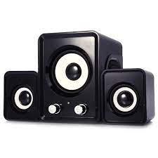 Ofnote Orijinal bilgisayar hoparlörleri YD UP 2.1 USB Multimedya  Kombinasyonu Bilgisayar Subwoofer Mini Hoparlör notebook pc için|speaker  for notebook|mini speakerspeaker for - AliExpress