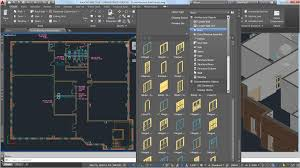 autocad architecture features easier style access easier style access the styles browser palette lets you browse styles for many objects from a variety