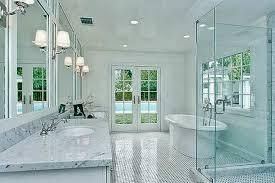 interior decoration of bathroom. Interior Design Bathroom Ideas New Decoration Extremely For Amazing Regarding Warm Of O