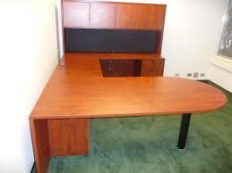 USED OFFICE FURNITURE CHICAGO GALLERY Contact us today Toll