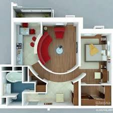 Small Picture 206 best Condo space saving ideas images on Pinterest Home