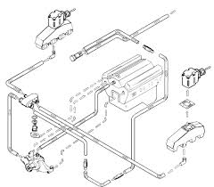 similiar marine engine cooling flow keywords marine engine cooling system flow diagram marine engine image
