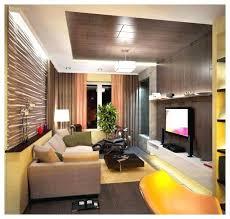 false ceiling lighting. Living Room Ceiling False Ideas Design Best On Modern Light Fixtures Lighting