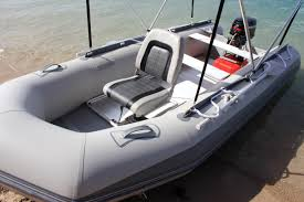 adjule seating frame for boats