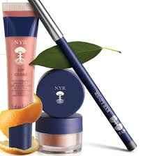 out now neal s yard remes make up