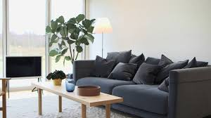 stockholm furniture ikea. STOCKHOLM 2017 - A Sofa For The Whole Family. IKEA UAE Stockholm Furniture Ikea