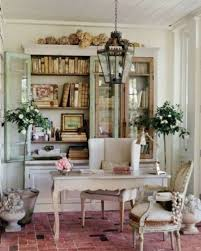 beautiful home office furniture. Gorgeous Beautiful Home Office Desks Furniture Ideas Ideas: Full Size