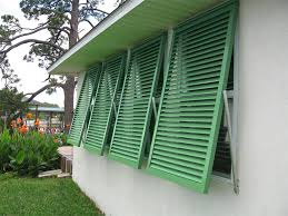 Make Your Own Shutters Find The Perfect Shutters Your Guide To Shutter Styles