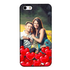 balloon hearts personalized i phone 6 mobile er