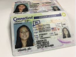 Idbook Fake Scannable Prices Ids Id Connecticut ph Buy New